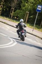 Ducati Scrambler 1100 Special test motocykla 2018 20