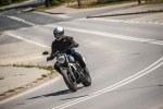 Ducati Scrambler 1100 Special test motocykla 2018 23