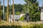 Ducati Scrambler 1100 Special test motocykla 2018 26