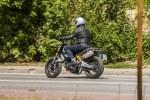 Ducati Scrambler 1100 Special test motocykla 2018 28