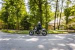 Ducati Scrambler 1100 Special test motocykla 2018 29