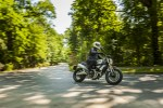 Ducati Scrambler 1100 Special test motocykla 2018 30