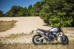 Ducati Scrambler 1100 Special test motocykla 2018 32