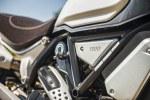 Ducati Scrambler 1100 Special test motocykla 2018 34