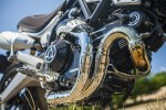 Ducati Scrambler 1100 Special test motocykla 2018 35