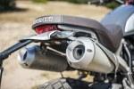 Ducati Scrambler 1100 Special test motocykla 2018 37