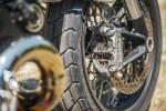Ducati Scrambler 1100 Special test motocykla 2018 43