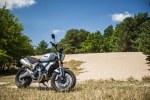 Ducati Scrambler 1100 Special test motocykla 2018 47