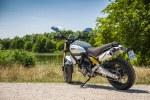 Ducati Scrambler 1100 Special test motocykla 2018 51