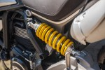 Ducati Scrambler 1100 Special test motocykla 2018 53