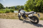 Ducati Scrambler 1100 Special test motocykla 2018 54