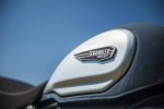 Ducati Scrambler 1100 Special zbiornik paliwa