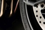 Honda CB 1000R opona