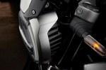 Honda CB 1000R reflektor