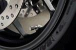 Honda CB 1000R wentyl