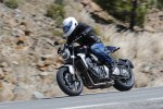 honda cb1000r test barry