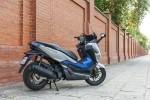 Honda Forza 125 2018 01