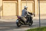 Honda Forza 125 2018 31