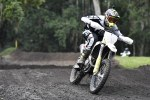 Husqvarna Motocross 2019 47
