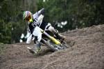 Husqvarna Motocross 2019 w akcji