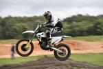 Husqvarna Motocross 2019 w locie