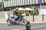 svartpilen 401 test motocykla