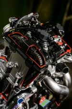 2018 03 02 KTM Duke 790 engine 27