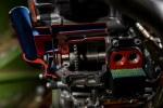 przkeoje silnika rzedowego ktm 790