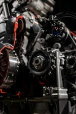 silnik 790 duke nowy model