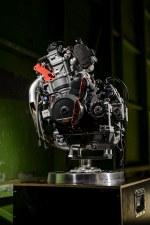 silnik 790 ktm 2018