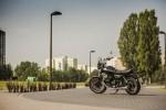 Moto Guzzi V9 Roamer 2018 04