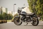 Moto Guzzi V9 Roamer 2018 05