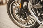 Moto Guzzi V9 Roamer 2018 09