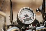 Moto Guzzi V9 Roamer 2018 10