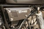Moto Guzzi V9 Roamer 2018 12