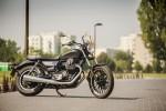 Moto Guzzi V9 Roamer 2018 14