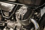 Moto Guzzi V9 Roamer 2018 15