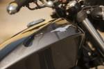 Moto Guzzi V9 Roamer 2018 17