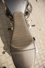 Moto Guzzi V9 Roamer 2018 20