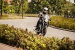 Moto Guzzi V9 Roamer 2018 24