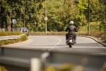 Moto Guzzi V9 Roamer 2018 27