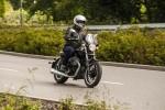 Moto Guzzi V9 Roamer 2018 29