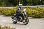Moto Guzzi V9 Roamer 2018 30