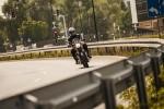 Moto Guzzi V9 Roamer 2018 32