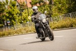 Moto Guzzi V9 Roamer 2018 34