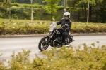 Moto Guzzi V9 Roamer 2018 36