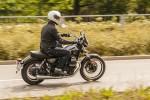 Moto Guzzi V9 Roamer 2018 41
