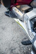 Honda GL1800 GOLD WING 2018 36