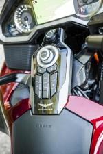 Honda GL1800 GOLD WING 2018 37