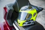 Honda GL1800 GOLD WING 2018 KYT